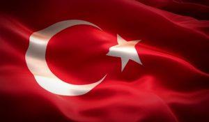 werfvcgoetgpk5pojhortjhrtjhprtjhotj 300x175 آشنایی با ثبت برند در ترکیه